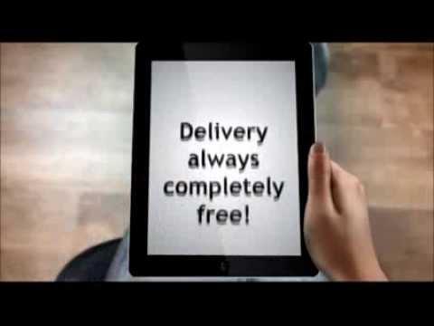 Contact Lenses Online UK | Buy Your Contact Lenses Online UK!