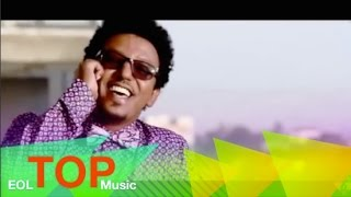 Ethiopia - Tamrat Desta - Lijemamregn New - (Official Music Video) - New Ethiopian Music 2015