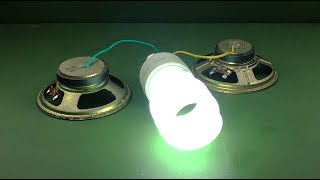 Download Wow Free Energy Power Electric Science for generator At home New 2019 Video
