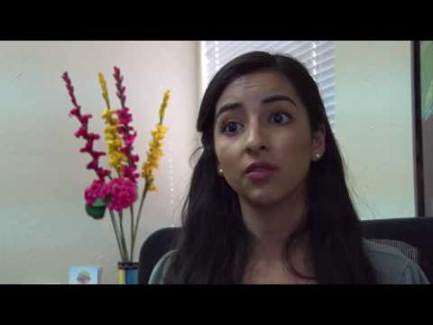 Nonprofit educates Latino families about drug abuse | Cronkite News