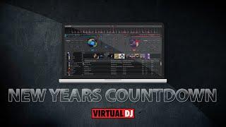 02. Magenta Riddim (New Year 2020 Count Down) - Vikash Kaser(DjFaceBook.IN).mp3