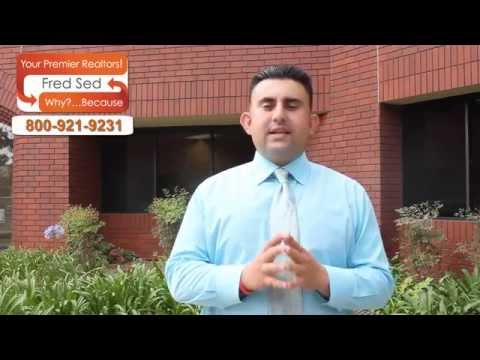 How Long Is An Escrow Period? | Fridays with Fred