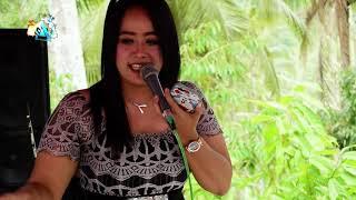 Mak YESSI Semakin Aduhaiii Saja, KUDA SUMEDANG Andikha Music