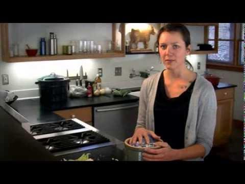 How to Make Homemade Sauerkraut and Fermentation Basics