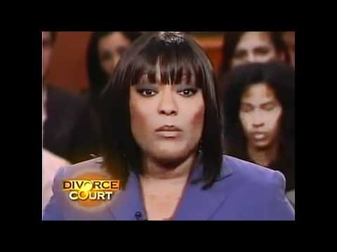 Deitra Hicks also Datra Hicks sings in court LMAO