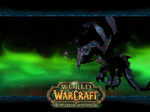 WoW: Where to buy your Netherwing Drakes