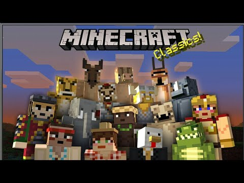 Minecraft PE 1.1.4 | MCPE 1.1.4 IOS/ANDROID UPDATE RELEASED!! + GAMEPLAY!! (Pocket Edition)