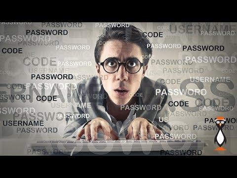 Adding grub2 superuser password to CentOS 7 LPIC-3 303