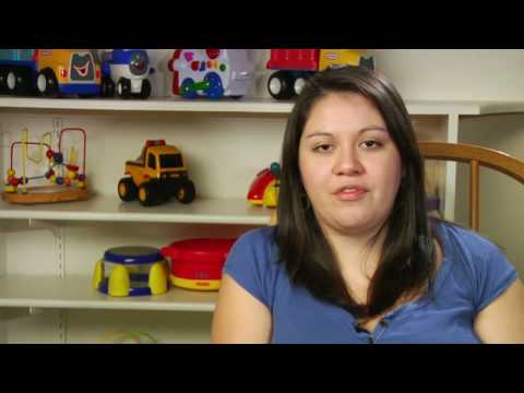 Daycare Tips : Daycare Teacher Resumes