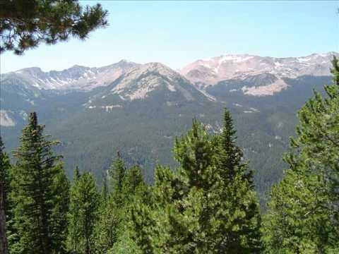 Angelo Badalamenti Twin Peaks Theme ( Instrumental) 1990
