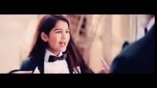 اغنية العيد من زين 2016 HD -التي نالت اعجاب الملايين