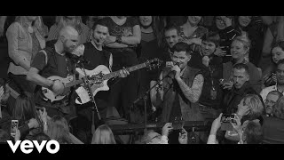 """The Script - Never Seen Anything """"Quite Like You"""" (Live at Ziggo Dome)"""