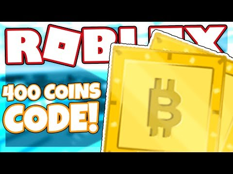 [CODE] How to get 400 FREE COINS | Roblox Ultimate Boxing