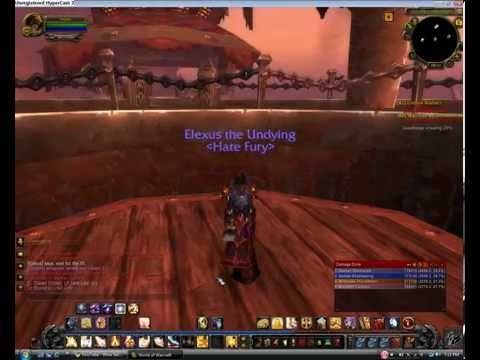 WoW Cataclysm - How to get Flight Licence in Azeroth