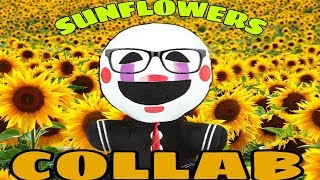 Download Sunflower (OFFICIAL COLLAB) Video