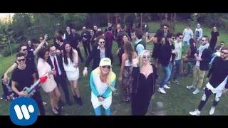 Il Pagante - Faccio After (Official Video)
