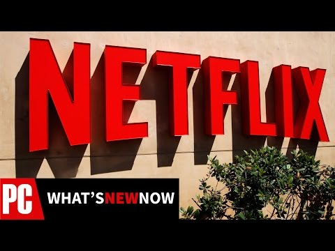 Why Netflix Is Charging $3 More for 4K - What's New Now