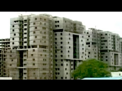 Chennai: Check-list before buying property