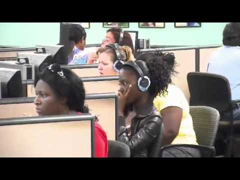 Florida Unemployment Benefits Extended For 2012