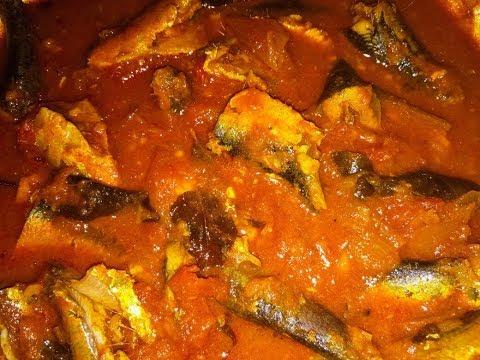 മത്തി മുളകിട്ടത്/Mathi Mulakittathu/Chala fish curry recipe in malayalam