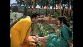 Pyar Kar Pyar - Geeta Behl - Rishi Kapoor - Do Premee Songs - Asha Bhosle - Mohd Rafi