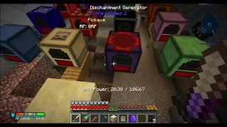pink generator extra utilities 2