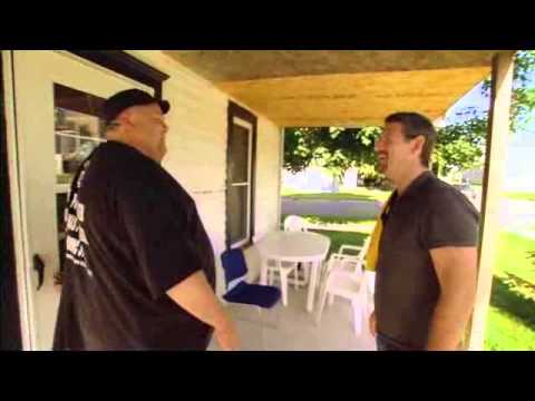 Fat, Sick & Nearly Dead Full Documentary Greek Subtitles, English Subtitles
