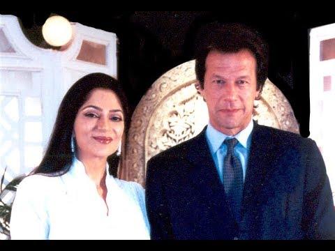 Imran khan satisfya #6