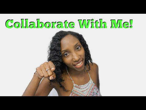 Collaborate with Me | 15 Minute Meal Challenge