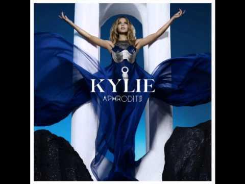 Kylie Minogue - 09. Too Much