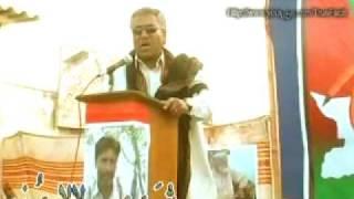 Shahmir Lala Munir Baluch