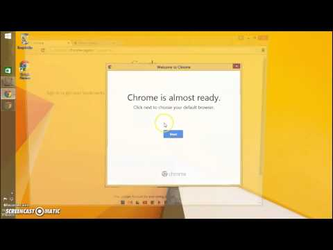 How to Maximize Your Internet Explorer Experiance