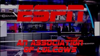 ESPN: An Association of Lolcows