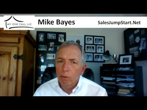 Increasing Sales with the Socratic System
