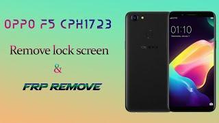 Remove lock screen (pattern lock), demo retail, unbrick for