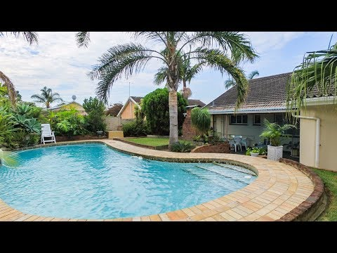 3 Bedroom House for sale in Eastern Cape | East London | East London Central | 37 Manle |