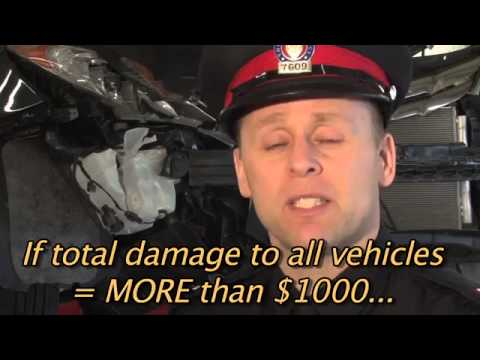 Ontario Auto Insurance Fraud Cheap Ontario