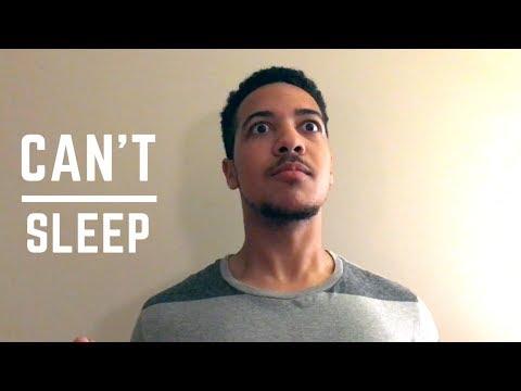 How To Fall Asleep 2x Faster - Darkness - Caffeine