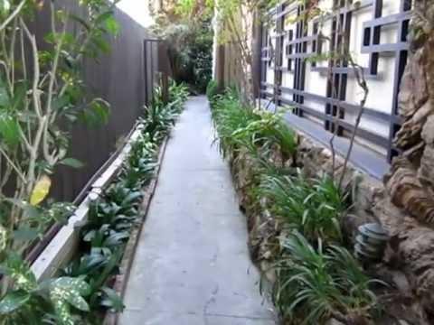 PL2373 - Santa Monica 2 Bed + 2 Bath Apartment For Rent.