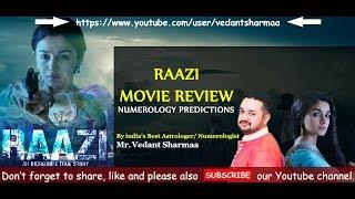 Raazi Full Movie Review Trailer Song Online Kiss 2018 Alia Bhatt Ae Watan Dilbaro Download Hdromance Getplaypk