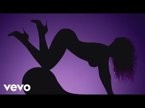 Beyoncé e Iggy Azalea juntas