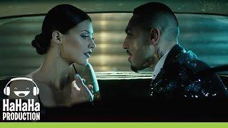 Download Alex Velea - Defectul tau sunt eu [Official video HD]