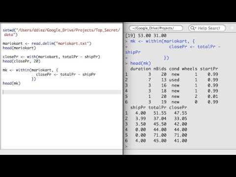 SQL tutorial 22: How to Add / Delete column from an existing table ...