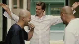 Download Bruce Almighty (7/9) Best Movie Quote - Anal Dwelling Butt Monkey (2003) Video