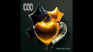 C2C - Down The Road (Cherokee Remix)