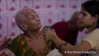 Old age home - Guru Vishram Vridh Ashram, New Delhi
