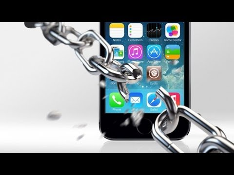 How to Jailbreak IOS 7.1.1 on iPhone 4 TETHERED
