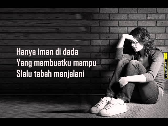 Download Nike Ardilla-Bintang Kehidupan MP3 Gratis