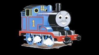 thomas train Videos - votube net