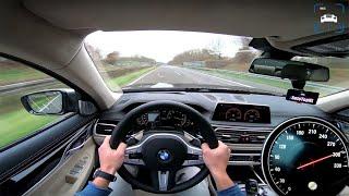 Brutal Crash at 320KM/H Recorded By Drivers At Last Seconds  | Crash Compilation #1